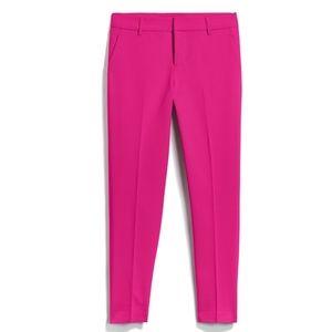 Liverpool Petite Women's Pants
